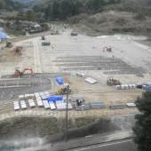 陽成発電所新築工事